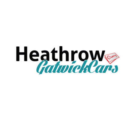 Heathrow Gatwick Cars main photo.