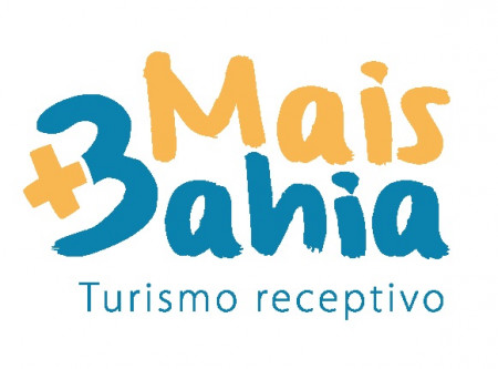 MAIS BAHIA TURISMO main photo.