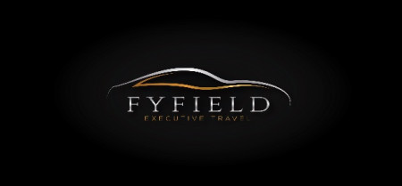 Fyfield Executive Travel main photo.
