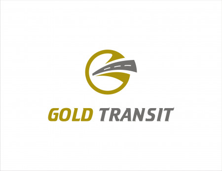 Gold-Transit main photo.