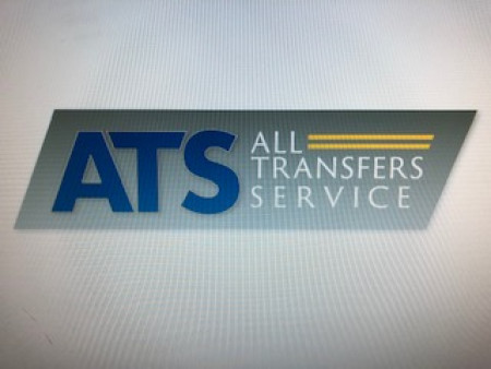 All Transfers Service main photo.