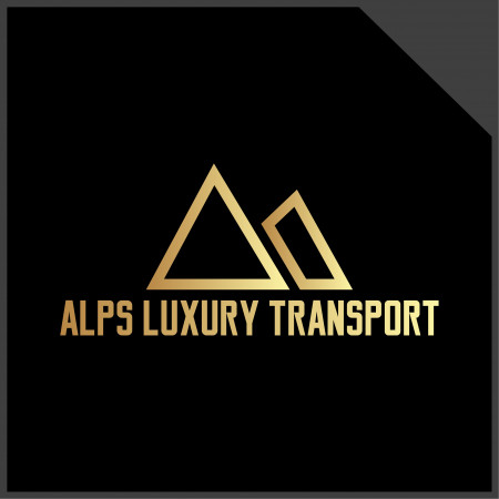 Alps Luxury Transport main photo.