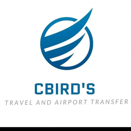 Cbirds Travel and airport tranfers main photo.