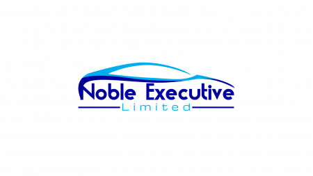Noble Executive Limited main photo.