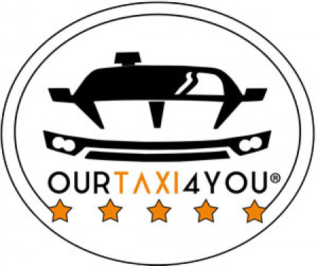 Ourtaxi4you main photo.