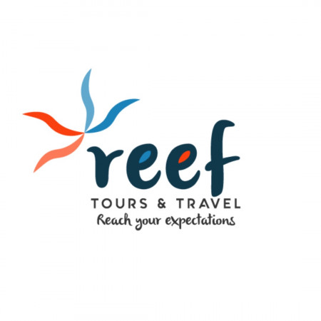 Reef Tours & Travel main photo.