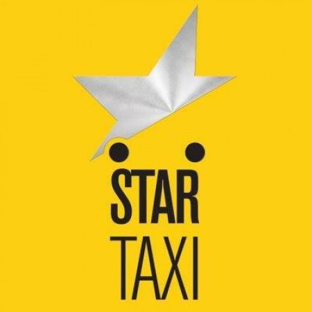Star Taxi Canterbury main photo.