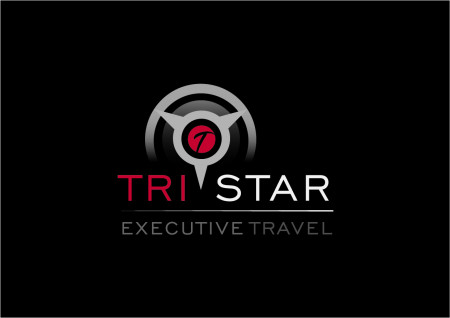 Tri Star Executive Travel main photo.