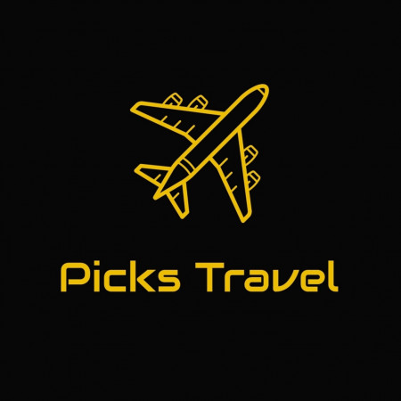 Picks Travel main photo.