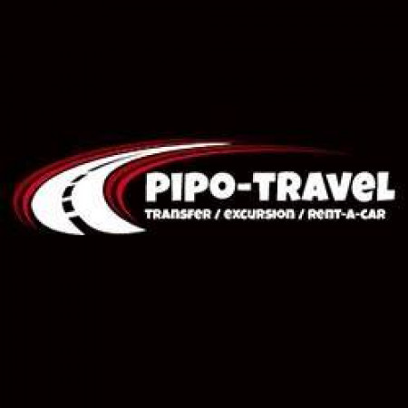 Pipo Travel main photo.