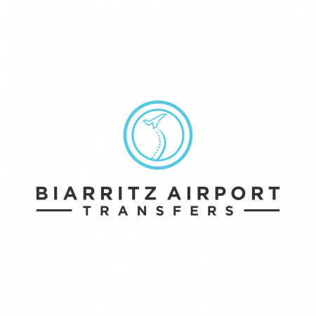 Biarritz Airport Transfers main photo.