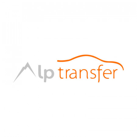AlpTransfer & transfer-airports main photo.