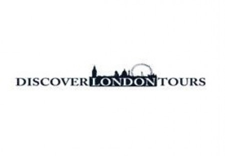 Discover London Tours Ltd main photo.