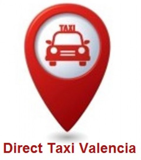 Taxi Valencia main photo.
