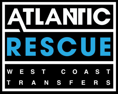 Atlantic Rescue Transfers main photo.