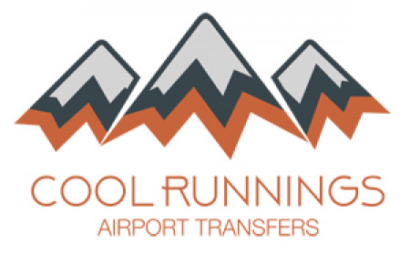 Cool Runnings Airport Transfers main photo.