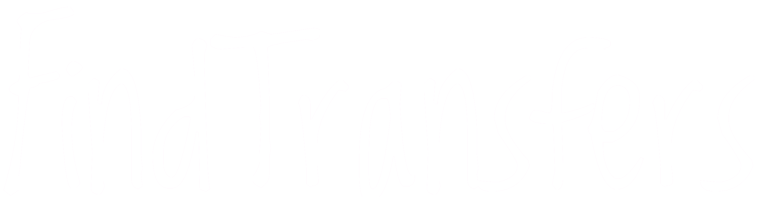 FindTransfers Logo